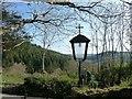 SX2160 : Lantern view by Rob Farrow