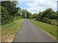 TL7604 : Woodhill Common Road by Roger Jones
