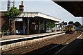 TG3018 : Hoveton and Wroxham station by Glen Denny