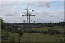 SE2425 : The Price we Pay for Electricity by Richard Kay