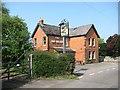 ST5432 : Pub of the year 2010 by Richard Webb