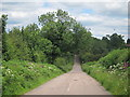 TL0115 : Valley Road by Oast House Archive