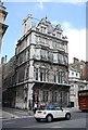 TQ2880 : 95, Piccadilly by N Chadwick