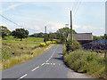 SD7317 : Blackburn Road by David Dixon