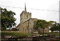 TL4746 : St John, Duxford by John Salmon