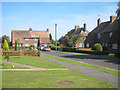 TR0150 : Chapham Close by Oast House Archive