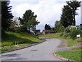 TM2647 : Dukes Park, Woodbridge by Geographer