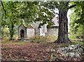 SP1456 : All Saints' Church, Billesley by David Dixon