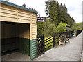 SE8394 : Newtondale Halt by David Dixon