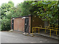 SK6149 : Public Inconveniences by Alan Murray-Rust