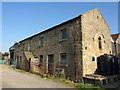 SE2654 : Barn, Pot Bridge Farm by Derek Harper