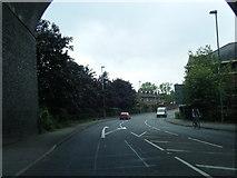 SJ8481 : Alderley Road by Colin Pyle