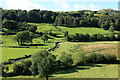 SD2190 : River Lickle and Lickle Valley by Rob Noble