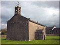 NY7411 : Former Church of St Luke, Soulby by Karl and Ali