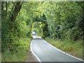 TQ5684 : Sunnings Lane by Robin Webster