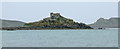 SV9015 : Great Cheese Rock, from the South, Tresco, Scilly by John Rostron