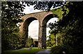 J1953 : Dromore viaduct (1) by Albert Bridge