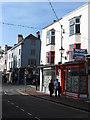 TQ3104 : 2-3 Gardner Street by Simon Carey