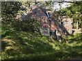 SJ7387 : Dunham Massey Sawmill by David Dixon