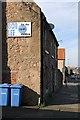 NT9952 : Main Street, Berwick-upon-Tweed by Walter Baxter