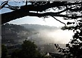 SX9163 : Torquay from Warren Road by Derek Harper