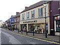 N8667 : Trimgate Street, Navan, Co Meath by James Allan