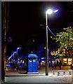 NS5965 : Buchanan Street by Thomas Nugent