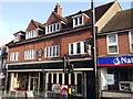 TQ3562 : The Sir John Huxley, Public house, Sesldon by David Anstiss