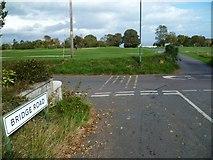 SX8956 : Orange Way in Devon and Torbay (12) by Shazz