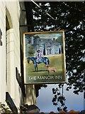 SX8856 : Orange Way in Devon and Torbay (15) by Shazz