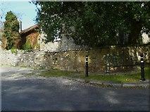 SX8261 : Orange Way in Devon and Torbay (53) by Shazz