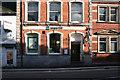ST0207 : Cullompton: Lloyds TSB Bank plc by Martin Bodman