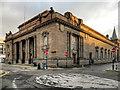 NO1123 : Perth City Hall by David Dixon