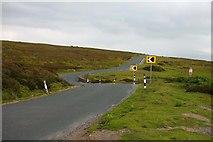 SE0695 : Road to Reeth by Steve Daniels