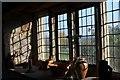SK4112 : Mullion Windows by Ashley Dace