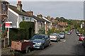 TQ2750 : Ranelagh Road by Ian Capper