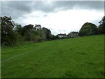 SU6017 : South Downs Society Green Travel Walks Week (199) by Basher Eyre