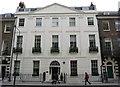 TQ2981 : Lord Eldon lived Here by N Chadwick