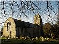 TF6119 : St Peter's Church, West Lynn by Bill Henderson