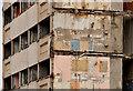 D3902 : Riverdale flats, Larne (15) by Albert Bridge