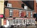 TQ7415 : Jempson's Café, Battle by Oast House Archive