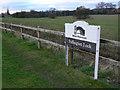 SE6119 : Pollington Lock (10) by Alan Murray-Rust