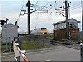 SE5918 : Balne crossing by Alan Murray-Rust