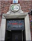 SJ9400 : The Vine Inn (3), 35 Lichfield Road, Wednesfield by P L Chadwick