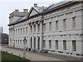 TQ3877 : Old Royal Naval College by Colin Smith