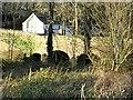 S6038 : Ballyduff Bridge by kevin higgins