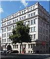SJ8397 : 2 St John Street, Manchester by Stephen Richards