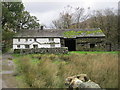 NY3002 : Bridge End, Little Langdale by Les Hull