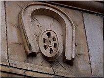 SO9596 : Bilston Tram Depot (5) by Alan Murray-Rust