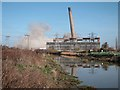 TR3362 : Demolition of Richborough Towers 7 by Oast House Archive